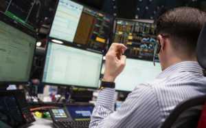 Что такое биржа и как она устроена. Как торговать на фондовом рынке - словарь терминов :: РБК Инвестиции