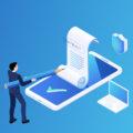 Какие сервисы использовать руководителю, чтобы подписать документы онлайн