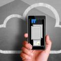 Установка и работа с облачной электронной подписью