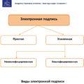 ЭЦП для государственных торгов, электронная цифровая подпись для торгов по 44 ФЗ