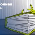 Электронная подпись: как получить сертификат электронной подписи, как подписать электронной подписью документы, виды ЭЦП — Дело Модульбанка