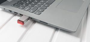 Принцип работы ЭЦП   Как работает цифровая подпись