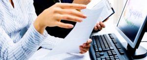 Как правильно заверить копию документа — Бухонлайн