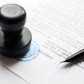 Доверенность на получение ЭЦП (электронная цифровая подпись) образец для использования электронной подписи руководителя