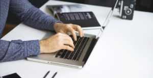 Как установить и настроить сертификат электронной подписи на компьютере