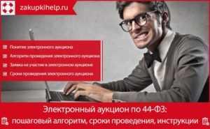 Финансовое обеспечение заявки иконтракта наэлектронном аукционе