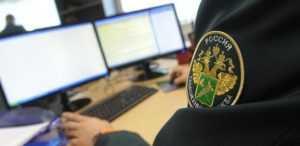 ЭЦП для таможни - получить недорого - ЦС в Москве
