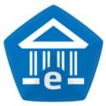Электронная цифровая подпись (ЭЦП) для ИП и юридических лиц