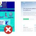 Статья 75. АПК РФ Письменные доказательства | ГАРАНТ