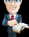 Электронная цифровая подпись. Курсовая работа (т). Информационное обеспечение, программирование. 2012-12-07