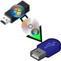 Как отправить электронную цифровую подпись по электронной почте? - Изготовим ЭЦП за 30 минут