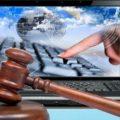 Электронная подпись для подачи документов в суд (Мой Арбитр) и (ГАС Правосудие), ЭЦП для юриста и адвоката
