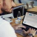 С 1 июля меняются правила получения и использования электронной подписи |  ФНС России  | 77 город Москва