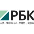 Медведев считает возможным выдавать гражданам электронную цифровую подпись вместе с паспортом  -  Общество - ТАСС