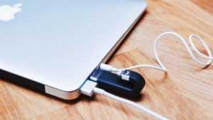 Инструкция по копированию ЭП на съемный носитель или на другой компьютер