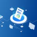 Электронный документооборот с самозанятыми физлицами |сервис Подписант
