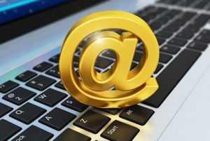 Заявление на увольнение по электронной почте: законно ли
