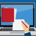 СБИС Онлайн: вход в личный кабинет системы на