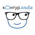 Как обновить сертификат ЭП? — Удостоверяющий центр СКБ Контур