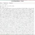 C   - Как получить отпечаток сертификата в переполнении стека - Web-Answers