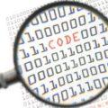Введите пароль к сертификату ЭП где взять?