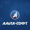 Техподдержка: Краткая инструкция по настройке ПО Альта-ГТД для ЭД | Альта-Софт